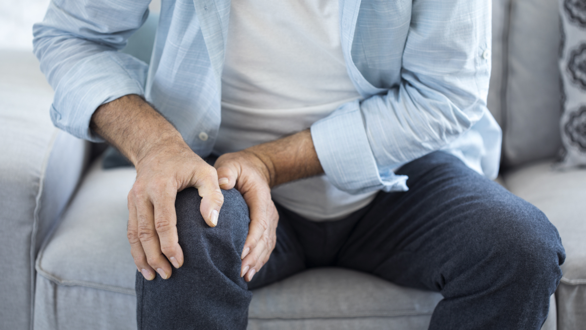Total Knee Arthroplasty: Questions for a Specialist