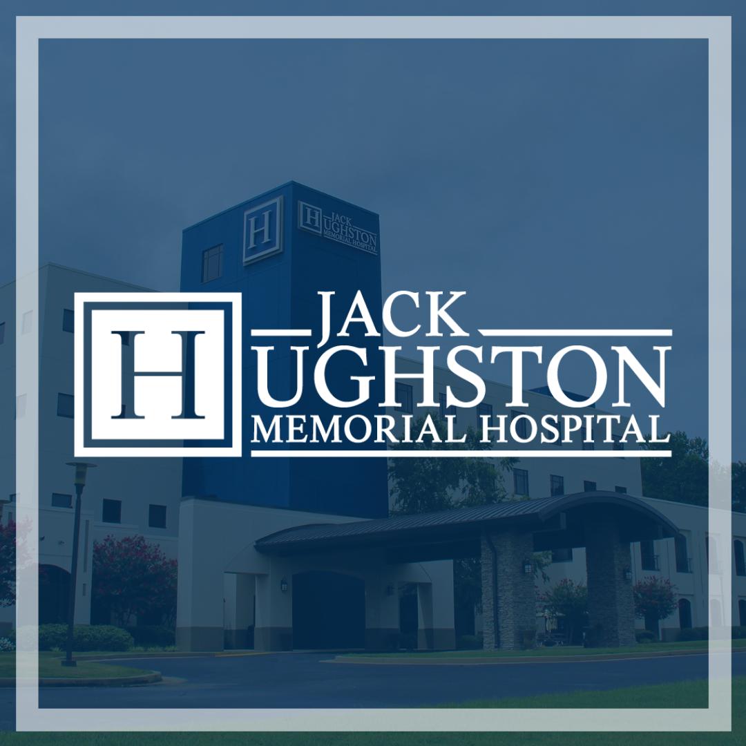 Scholarships Awarded to Jack Hughston Memorial Hospital Employees